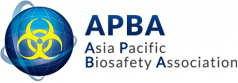 Asia-Pacific Biosafety Association